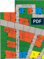 Pleasantville Map