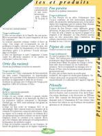 Pao Pereira Guide2008_page27