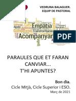 PC20MPP15.docx