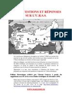 Cent_questions_et_reponses_sur_l_URSS_1954