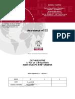 Partie 4 7 - EDD - Annexe 2 - Etude ATEX Juil14
