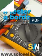 SV_Tester