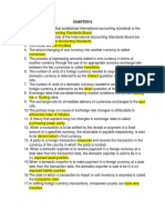 Pdfcoffee.com 691113 1422pdf PDF Free