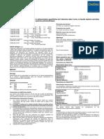 PI-f-ALB_UCSF-11 (1)
