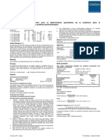 PI-f-CREA_JAFFE-21