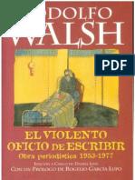 Rodolfo-Walsh-El-violento-oficio-de-escribir