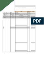 Rapport des Interventions Journalier 27112020