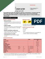 Shell_Gadus_S2 catalogue