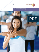 234544751 Personal Training Level 3 Manual
