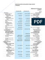 FinancialStatement-2020-Tahunan-YELO-dikonversi