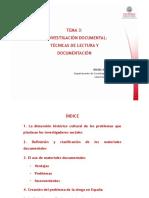 T3 La investigación documental (2-3) (3)
