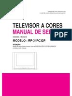 Manual de Serviço-RP-34FC32P-mc021a