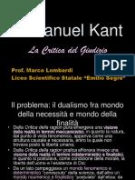 Immanuel-Kant_7-giudizio