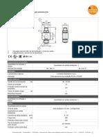TP3231-00_PT-PT