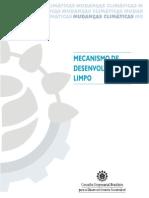 MDL-RCE-créd carbonol