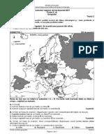 E_d_geografie_2021_Test_02