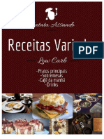kupdf.net_receitas-low-carb-variadas-batata-assando02