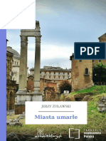 zulawski-miasta-umarle