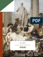 platon-fileb