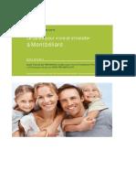 Montbeliard-25601