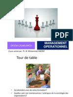 1 Le_Management_d_entreprise_ENSEM Reduit 22 01 2021