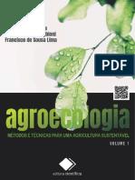 Agroecologia_Metodos _e_tecnicos-de_uma_agricultura_sustentavel_978-65-87196-72-5 (2)