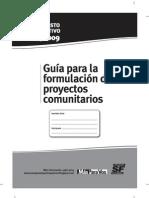 gua-para-la-formulacin-de-proyectos-1219679918578415-9