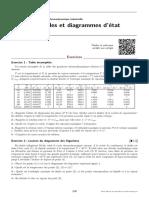 07_diagrammes_td-enonce