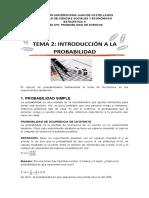 GUÍA 2_PROBABILIDAD DE EVENTOS (4)