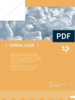 catalogue-emballage
