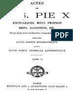 Actes_de_S._S._Pie_X_(tome_2)_000000882