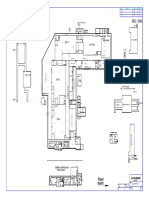 Tullamore Plant Site Layout
