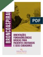 ebook-broncoaspiracao-fonoaudiologa-paola-pucci (1)