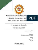 fundamentos-investigacion