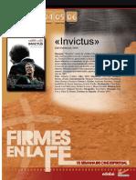 11-Invictus