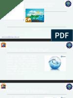 Introduccion hidrologia