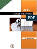 Como_fazer_resenhas_Indicativas_tematica