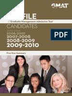 GMAT2010PrintedProfile_online