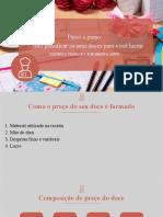 Passo_a_passo_da_precificacao
