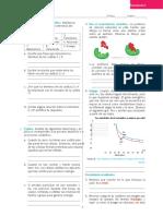 TALLER+7°.+NUTRICIÓN+IP-convertido (1)