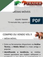 medias-moveis