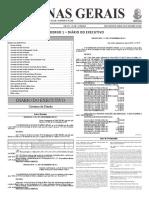 cadernoDOEMG_2015-12-05