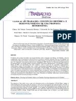 3979-Texto do artigo-19675-1-10-20170927