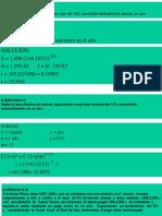 PRACTICA - 20 - COVID