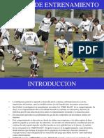MANUAL-ENTRENAMIENTO-PDF