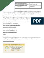 GUIAS DE C. POLÍTICAS10° FEBRERO -2021