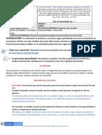GuíaCAST.17Febro. (1)