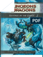 Revenge_of_the_Giants