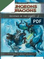 Revenge_of_the_Giants