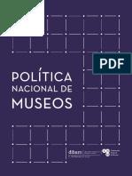 Museos Chile
